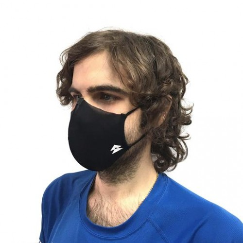 MAX O2 Running Mask(2PACKS)