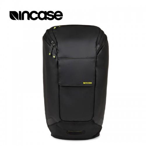 incase- Range Backpack Large
